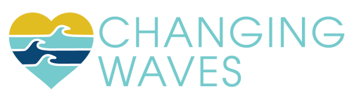 Changing Waves Consulting